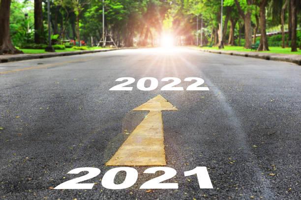 rok 2022 numerologie
